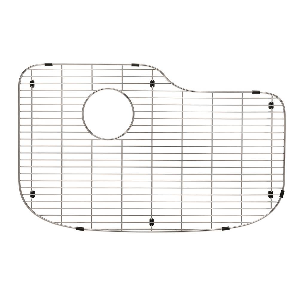 Blanco Grids Kitchen Accessories item 230690
