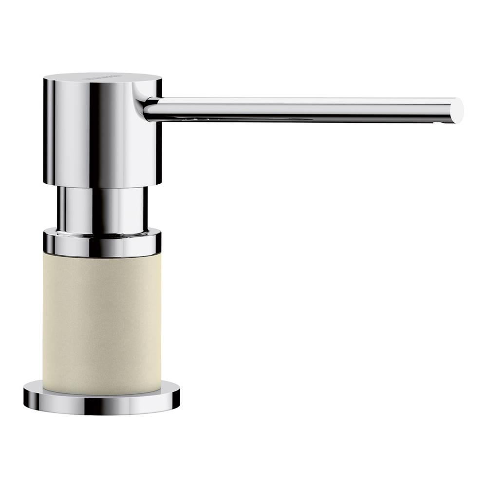Blanco Soap Dispensors Kitchen Accessories item 402302