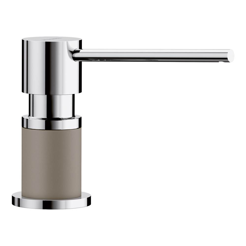 Blanco Soap Dispensors Kitchen Accessories item 402306