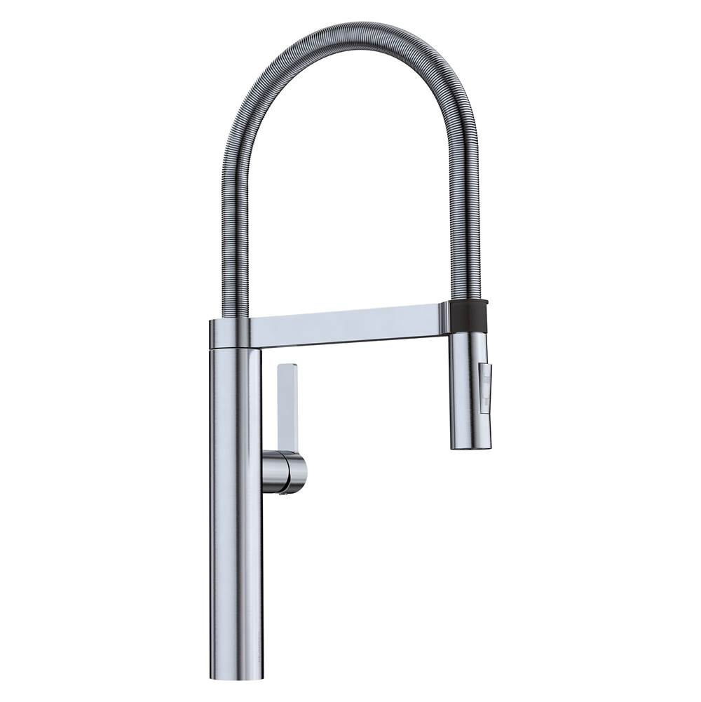 Blanco Single Hole Kitchen Faucets item 441332