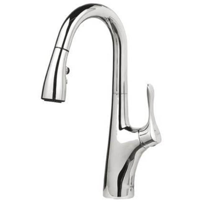 Blanco Pull Out Faucet Kitchen Faucets item 441760