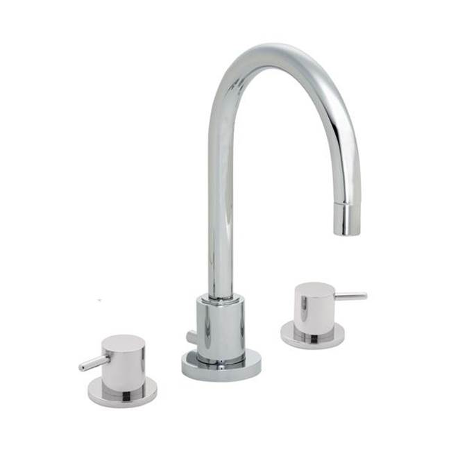 California Faucets Tub Wastes And Drains Bathtub Parts item 6202Z-RBZ