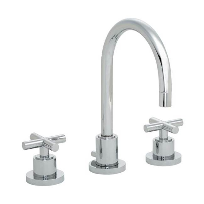 Faucets Bathroom Sink Faucets Widespread Moore Supply Houston