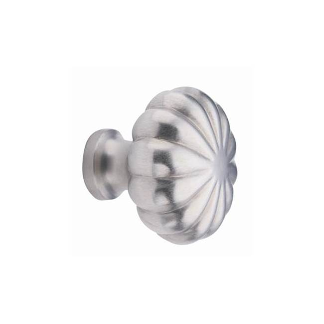 California Faucets  Knobs item 9488-70-PRB