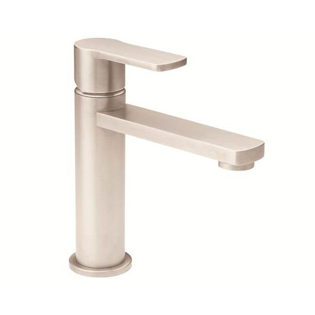 California Faucets Single Hole Kitchen Faucets item E401-1-PC