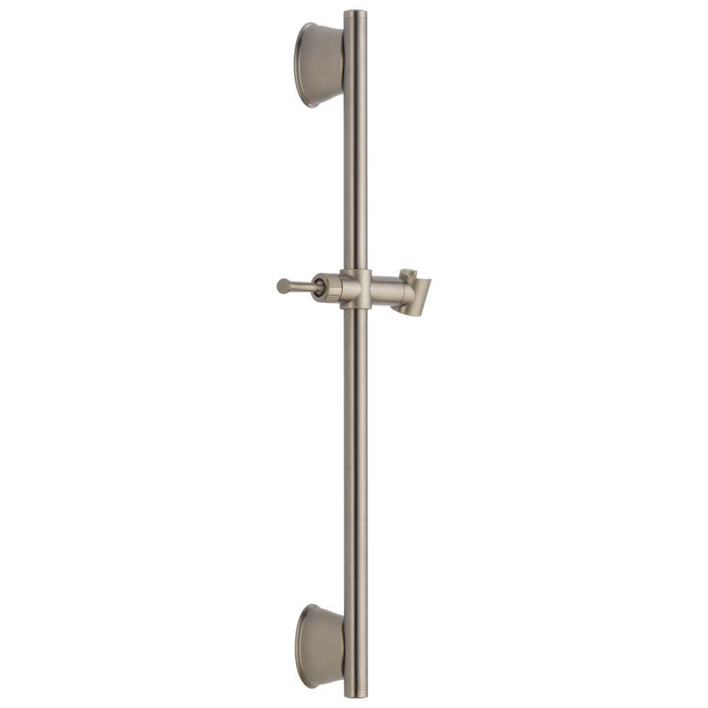 Delta Faucet  Tub And Shower Faucets item 55044-SS-PK
