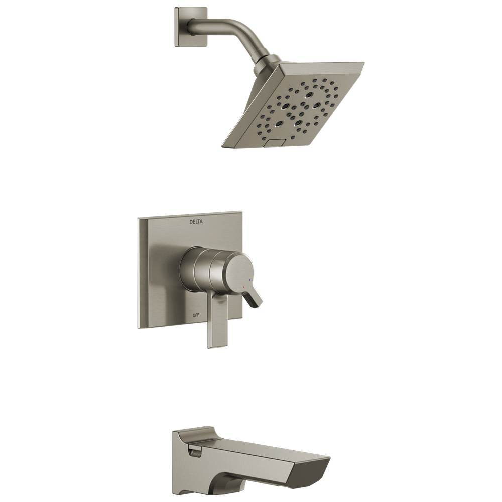 Delta Faucet  Tub And Shower Faucets item T17499-SS