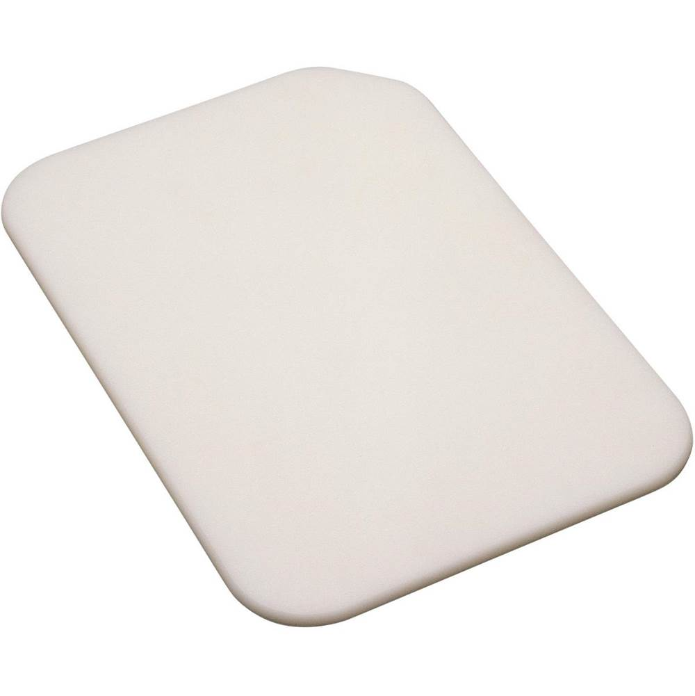 Elkay Cutting Boards Kitchen Accessories item CBP1319R