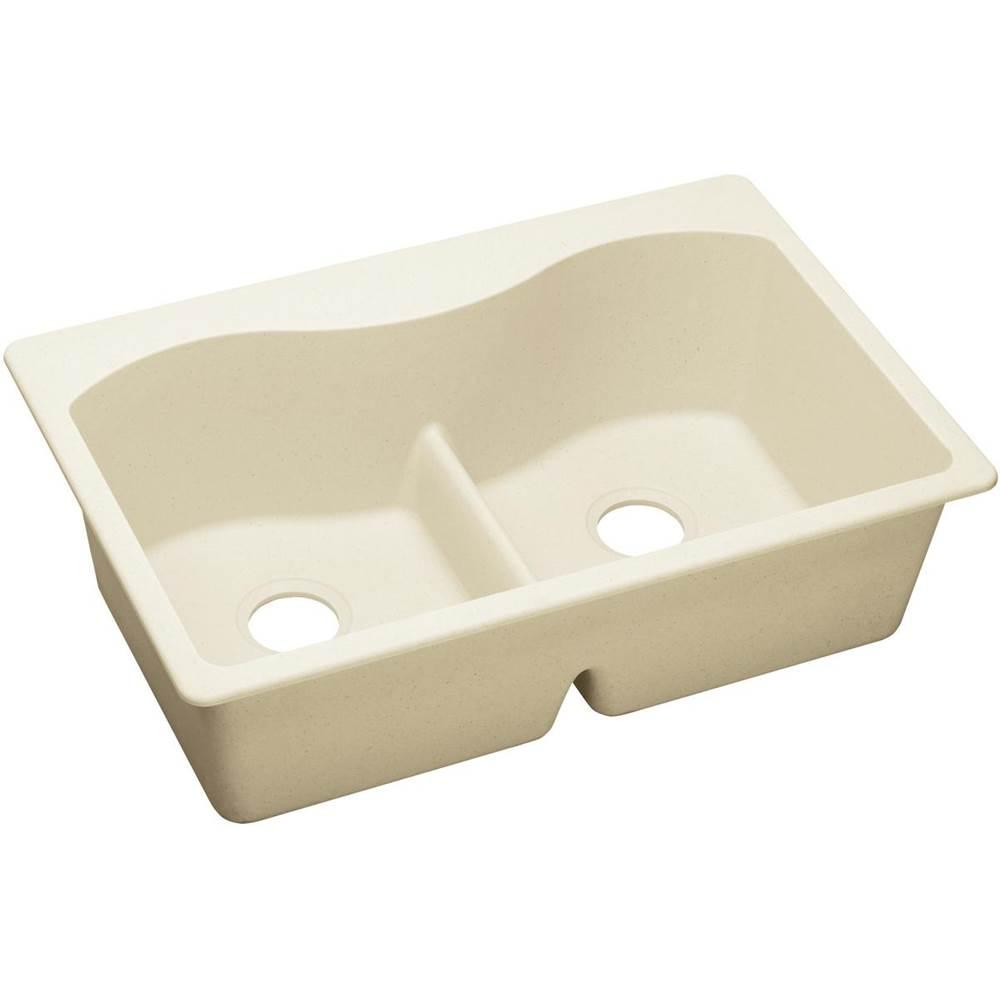 Sinks Kitchen Sinks Drop In   Moore Supply Houston - Brazosport