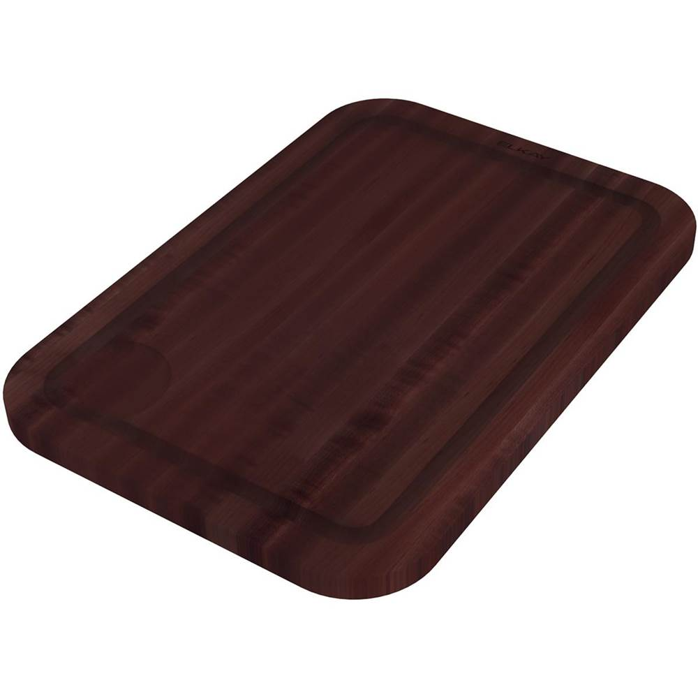 Elkay Cutting Boards Kitchen Accessories item LKCB1216HW