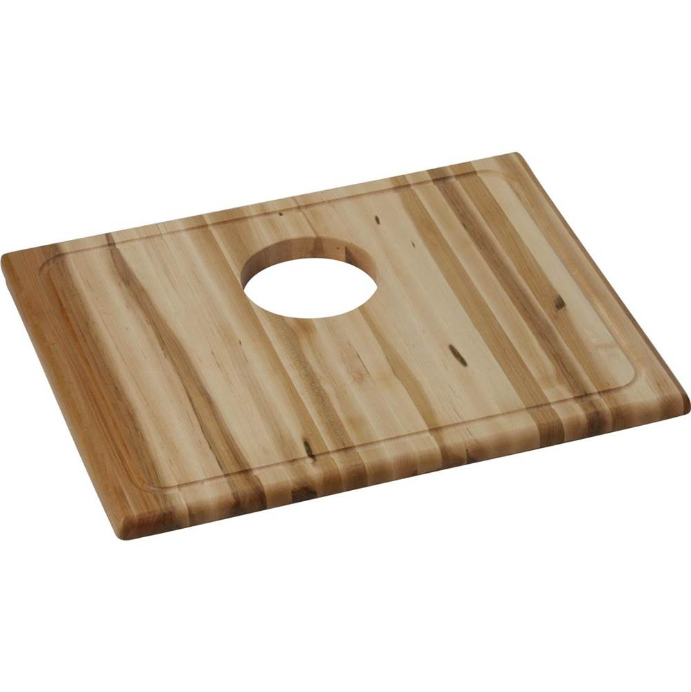 Elkay Cutting Boards Kitchen Accessories item LKCBF2115HW