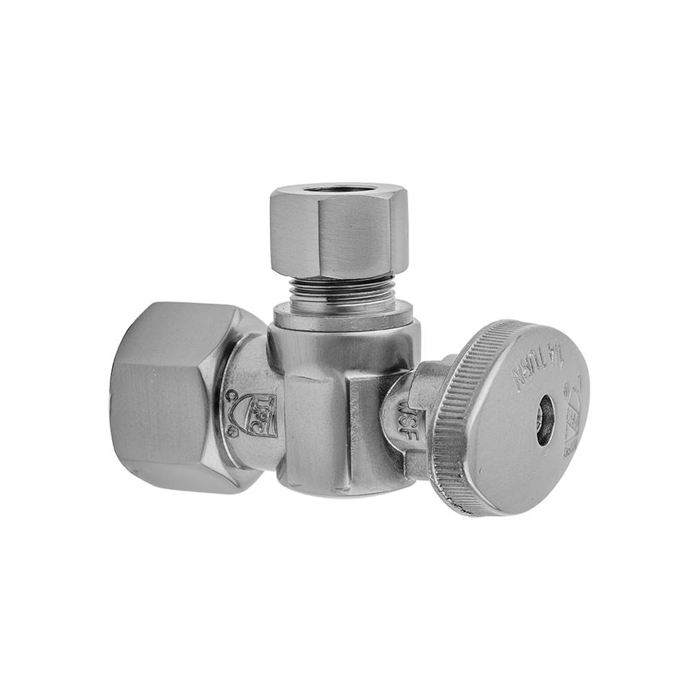 Jaclo  Shower Parts item 615-8-WH