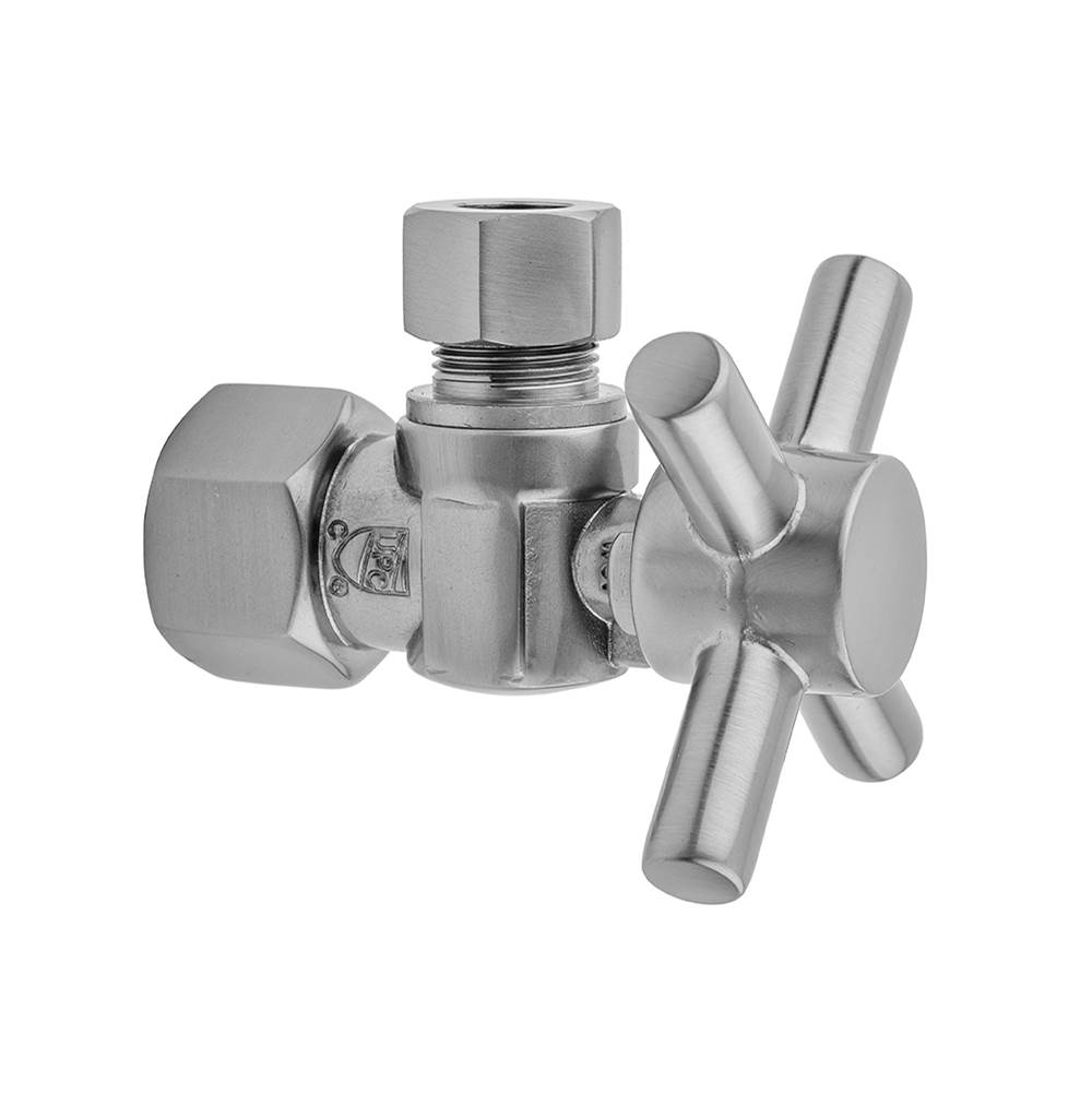 Jaclo  Shower Parts item 616-4-WH