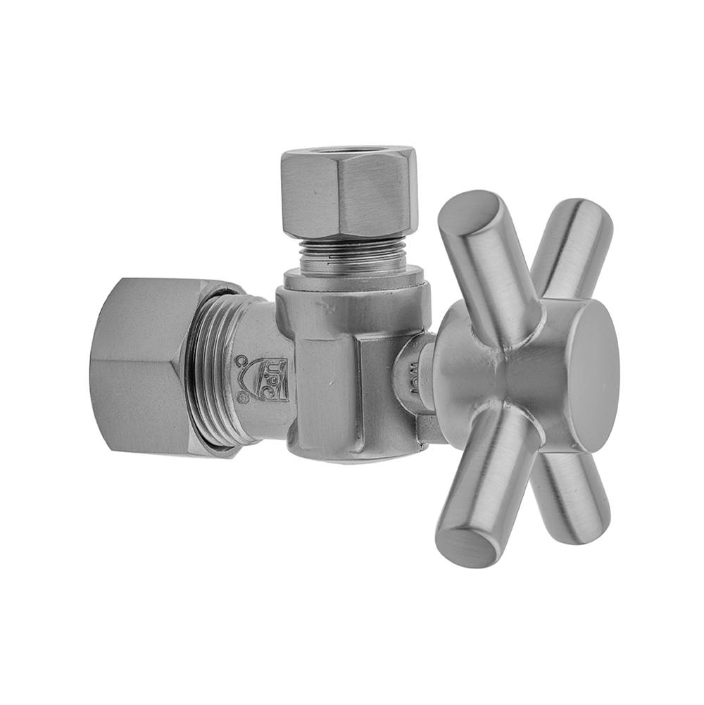 Jaclo  Shower Parts item 633-4-WH