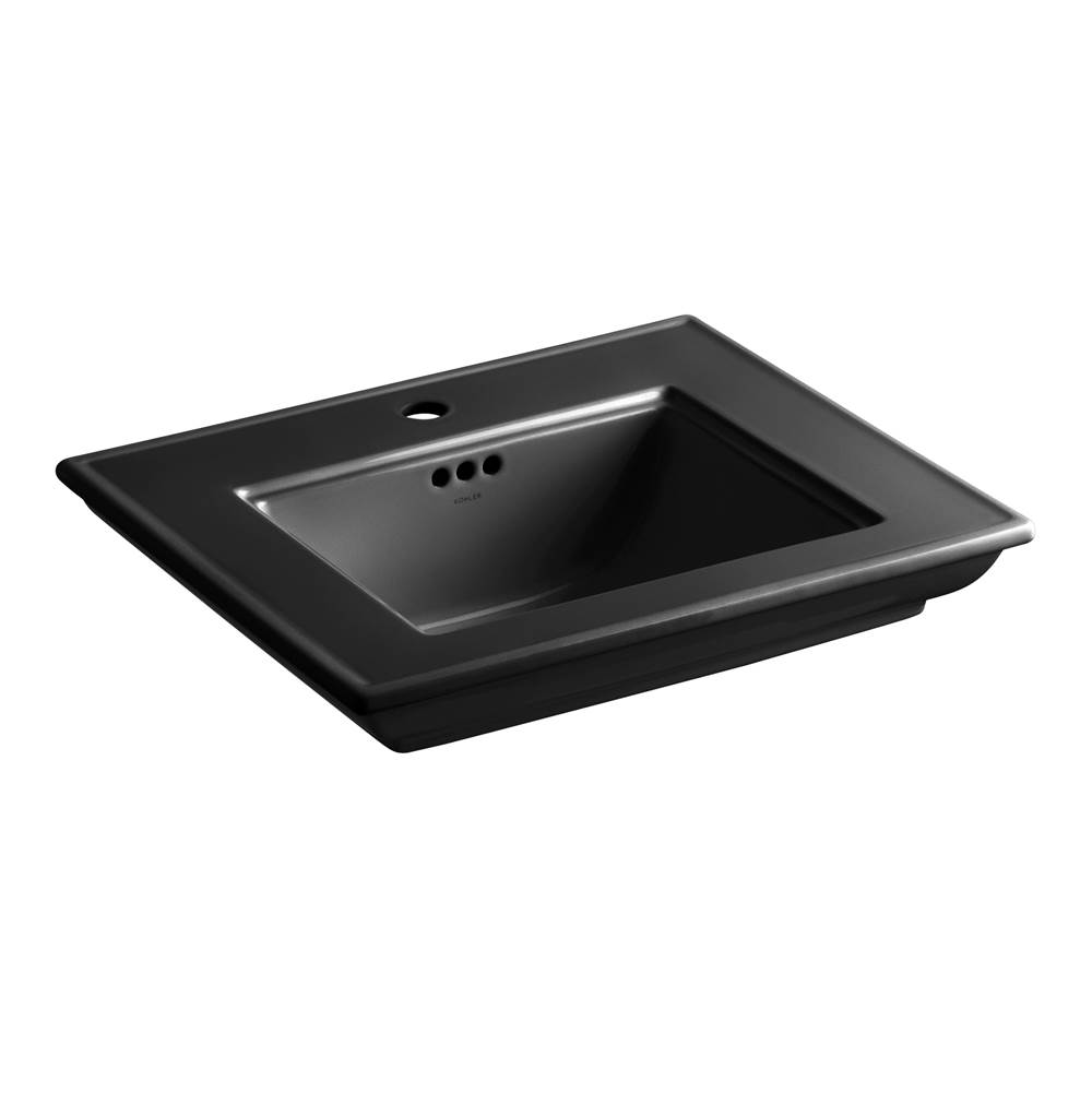 Kohler Vessel Bathroom Sinks item 29999-1-7