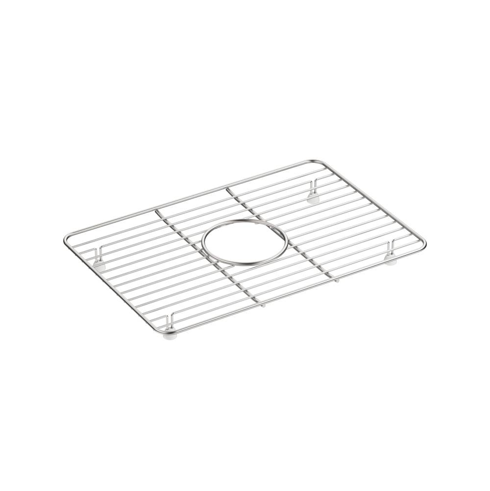 Kohler Grids Kitchen Accessories item 5376-ST