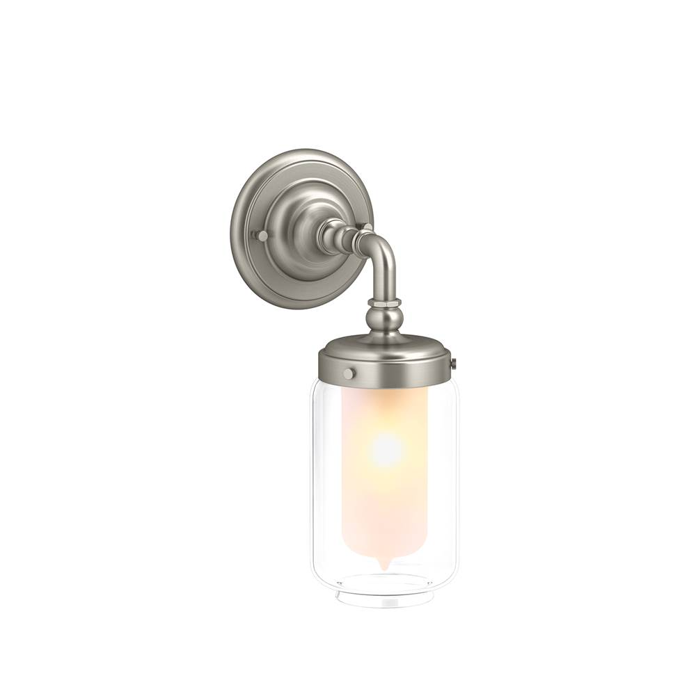 Kohler Sconce Wall Lights item 72584-BN