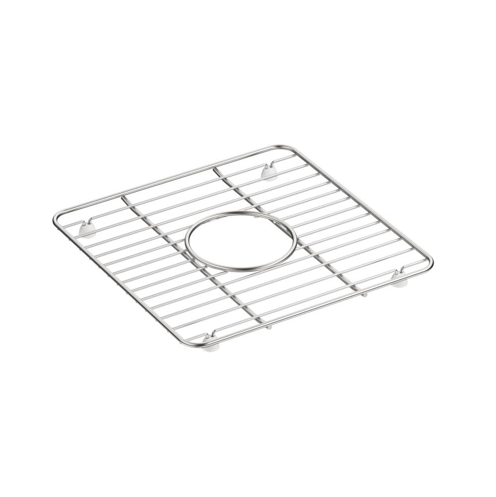 Kohler Grids Kitchen Accessories item 5658-ST
