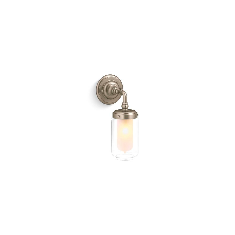 Kohler  Wall Lights item 72584-BV