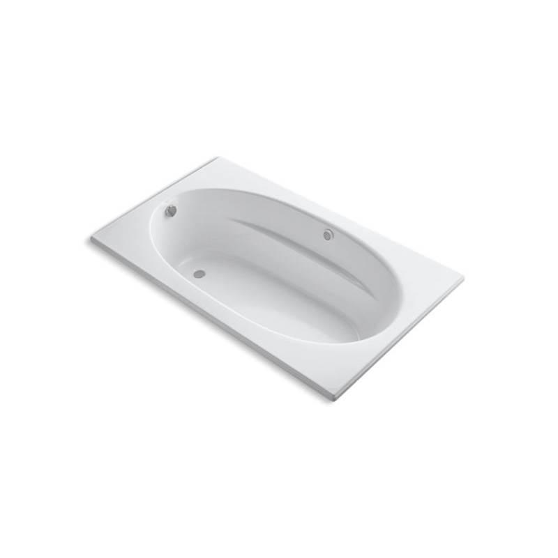 Tubs Whirlpool Bathtubs | Moore Supply Houston - Brazosport, Conroe ...