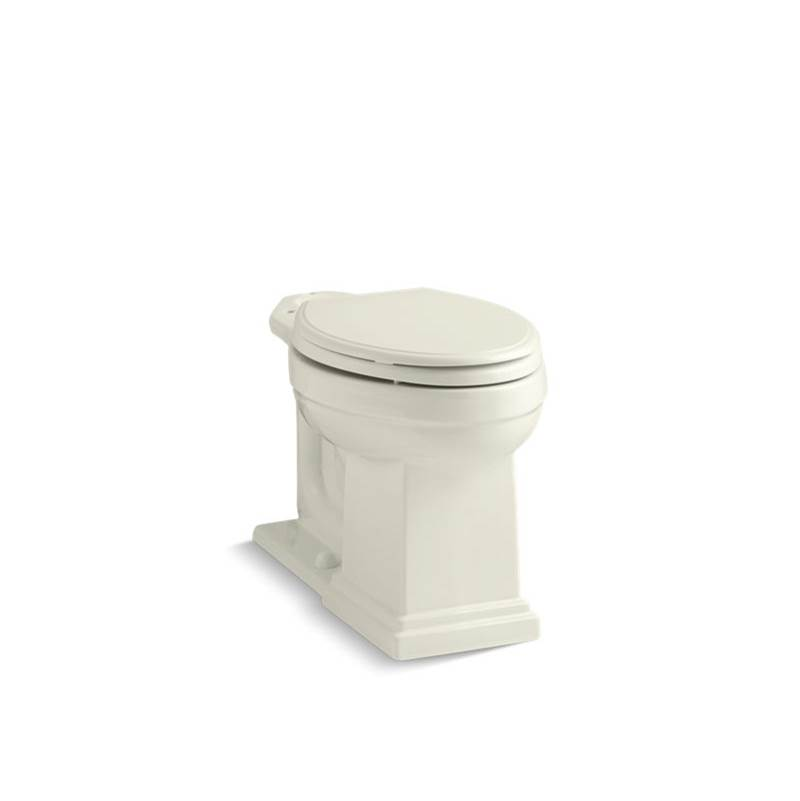 Kohler Floor Mount Bowl Only item 4799-96