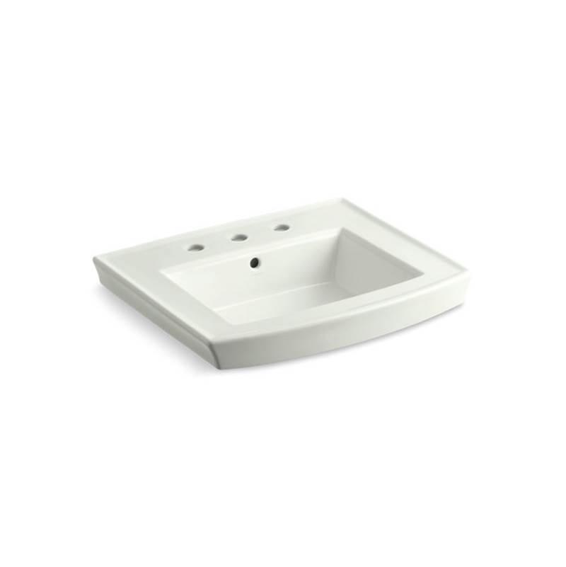 Kohler Vessel Only Pedestal Bathroom Sinks Item 2358 8 Ny