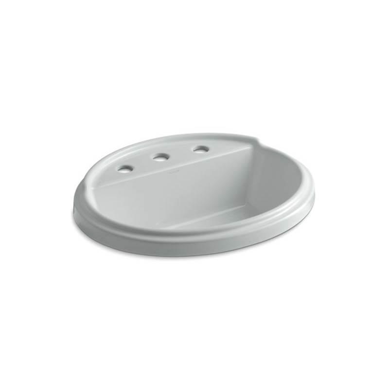 Kohler Drop In Bathroom Sinks Item 2992 8 95