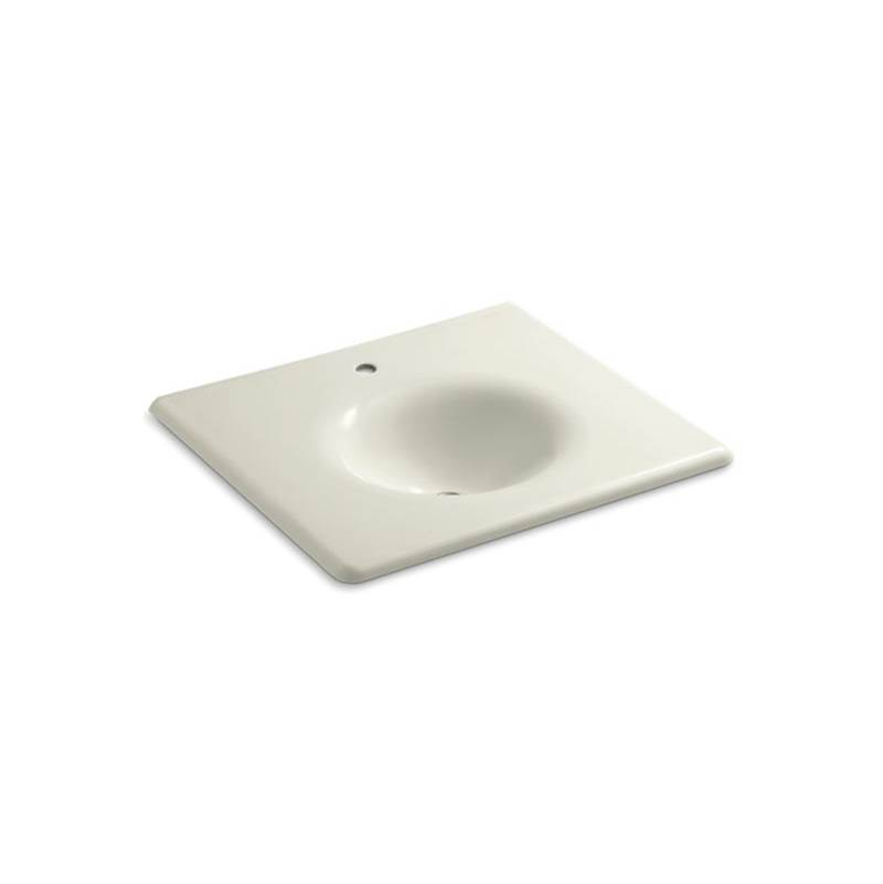 Kohler Vanity Tops Vanities item 3048-1-96
