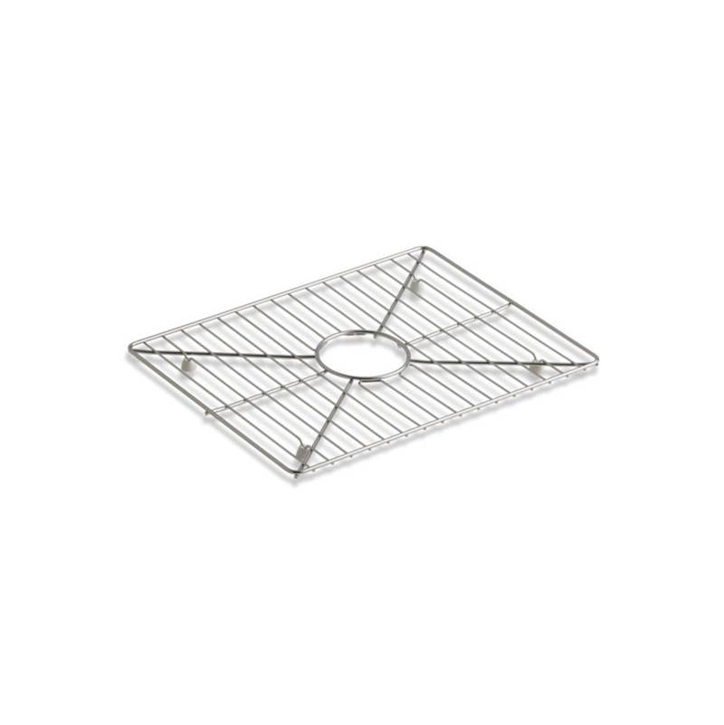 Kohler Grids Kitchen Accessories item 3143-ST