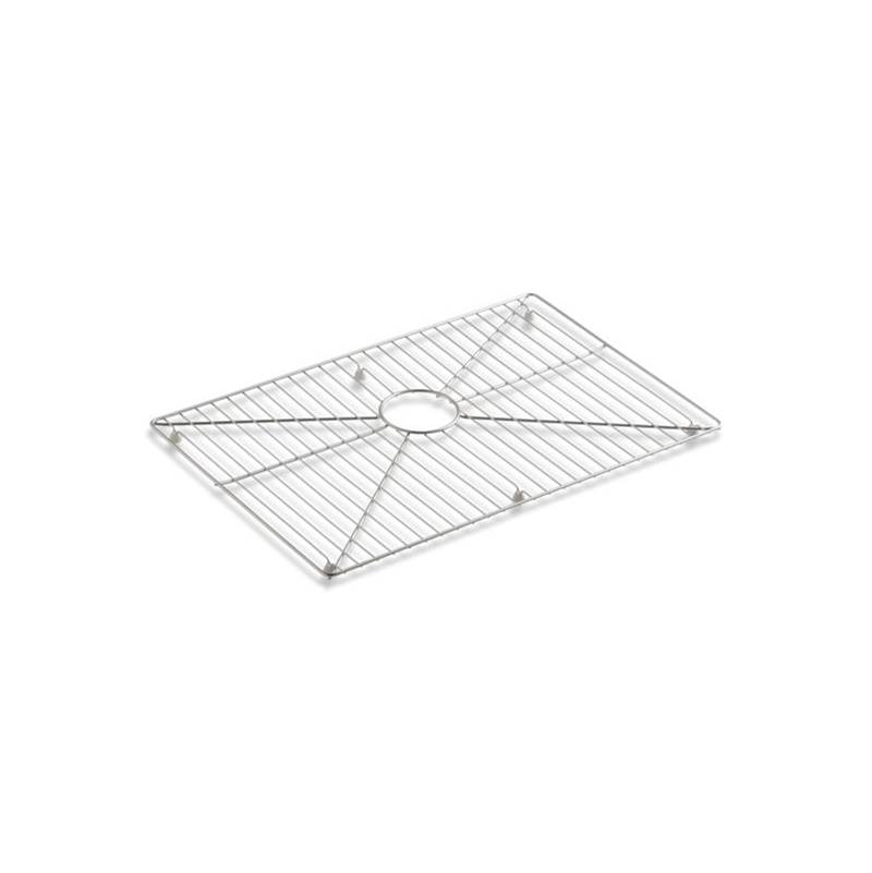 Kohler Grids Kitchen Accessories item 6466-ST