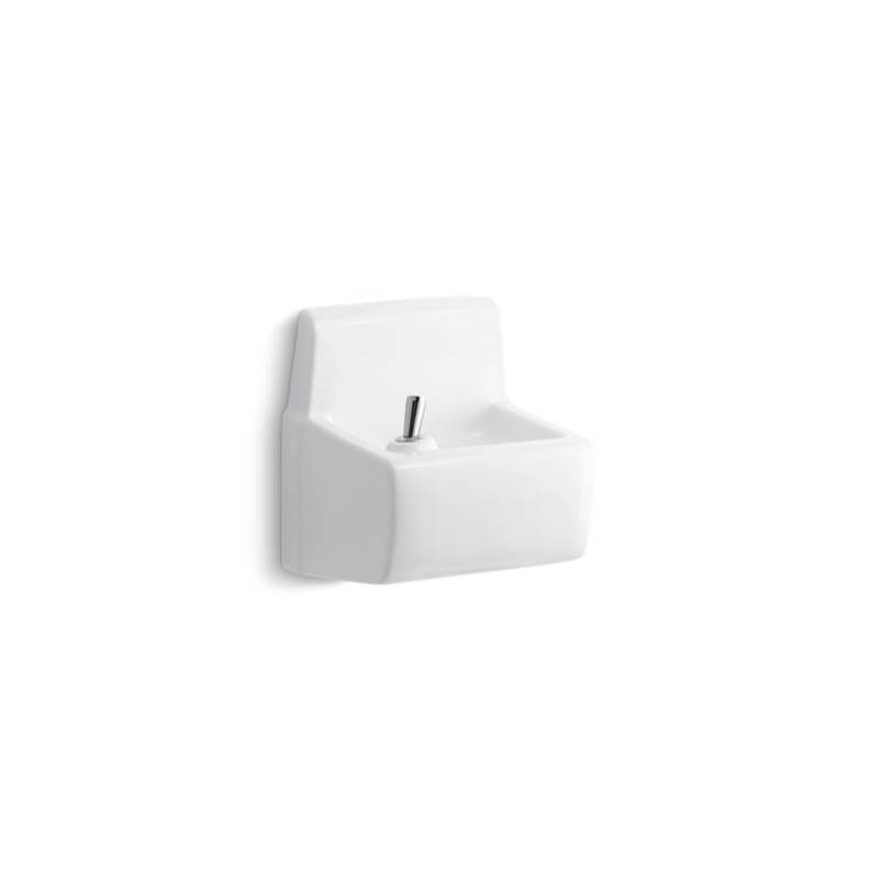 Kohler Wall Mount Drinking Fountains item 5264-0