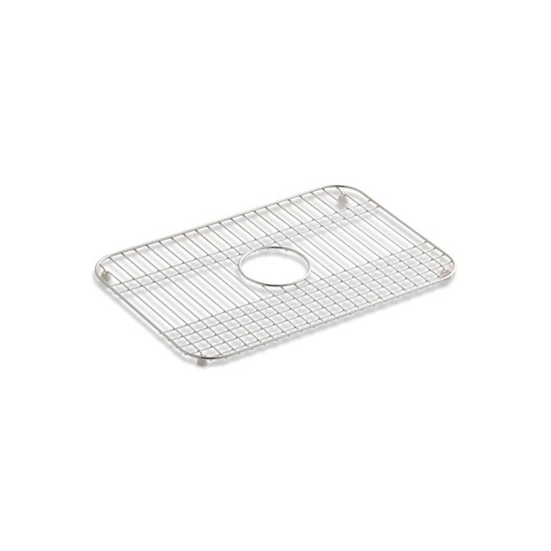 Kohler Grids Kitchen Accessories item 6003-ST