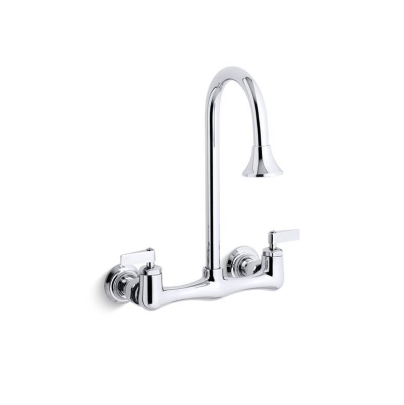 Faucets Laundry Sink Faucets   Moore Supply Houston - Brazosport ...