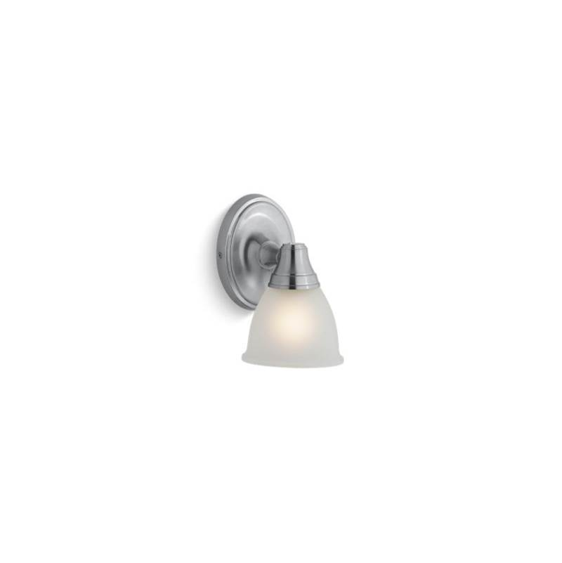 Kohler One Light Vanity Bathroom Lights item 11365-G