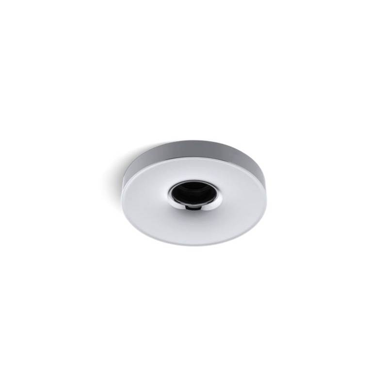 Kohler Wall Mounted Tub Spouts item 922-CP