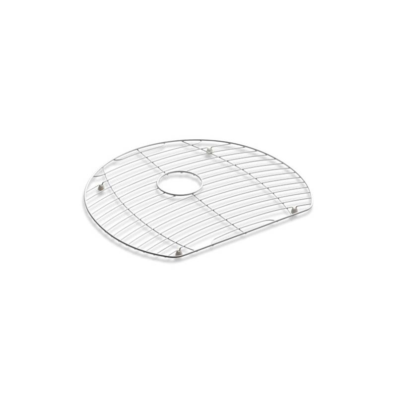 Kohler Grids Kitchen Accessories item 2996-ST