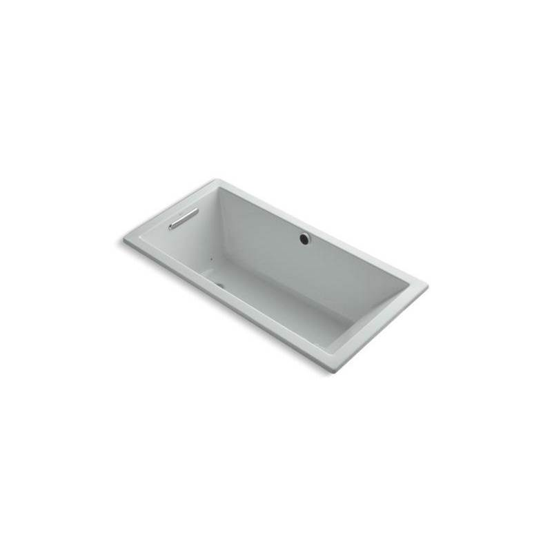 Kohler Drop In Air Bathtubs item 1167-G-95