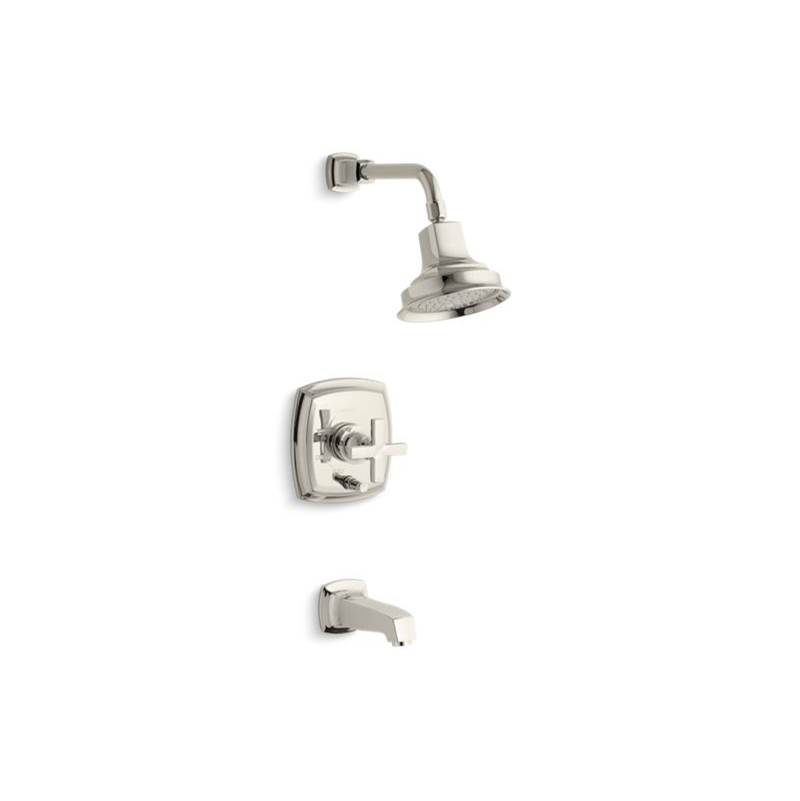 Kohler  Tub And Shower Faucets item T16233-3-SN