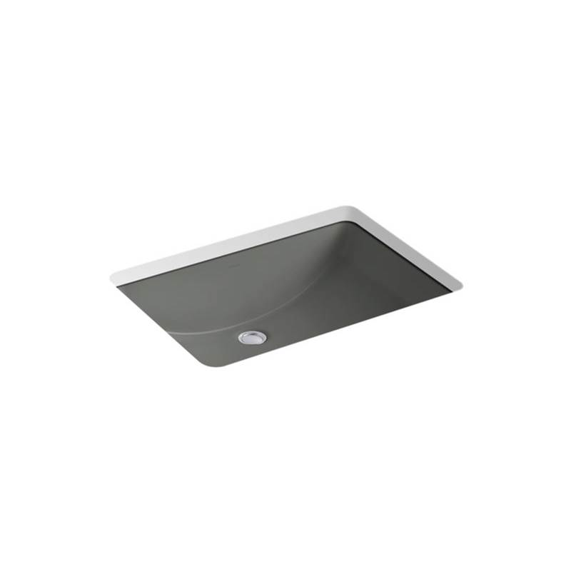 Kohler Undermount Bathroom Sinks item 2215-58