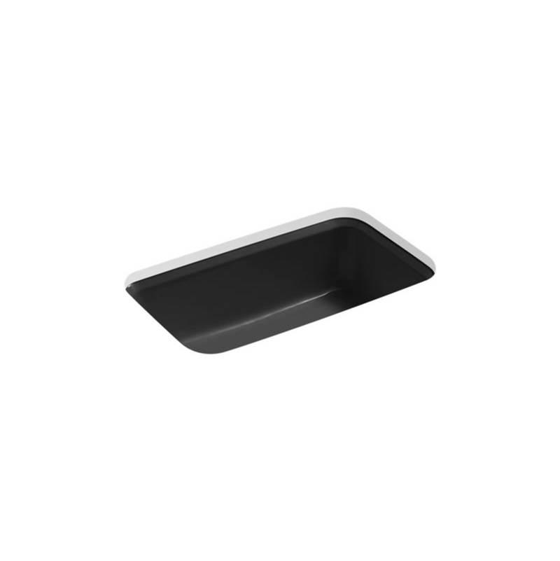 Kohler Undermount Kitchen Sinks Item 5832 5U 7