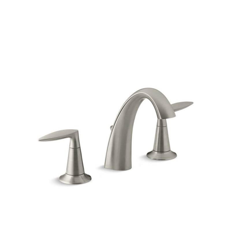 Kohler Bathroom Faucets   Moore Supply Houston - Brazosport ...