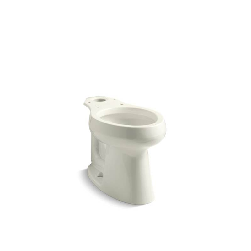 Kohler Floor Mount Bowl Only item 4199-L-96