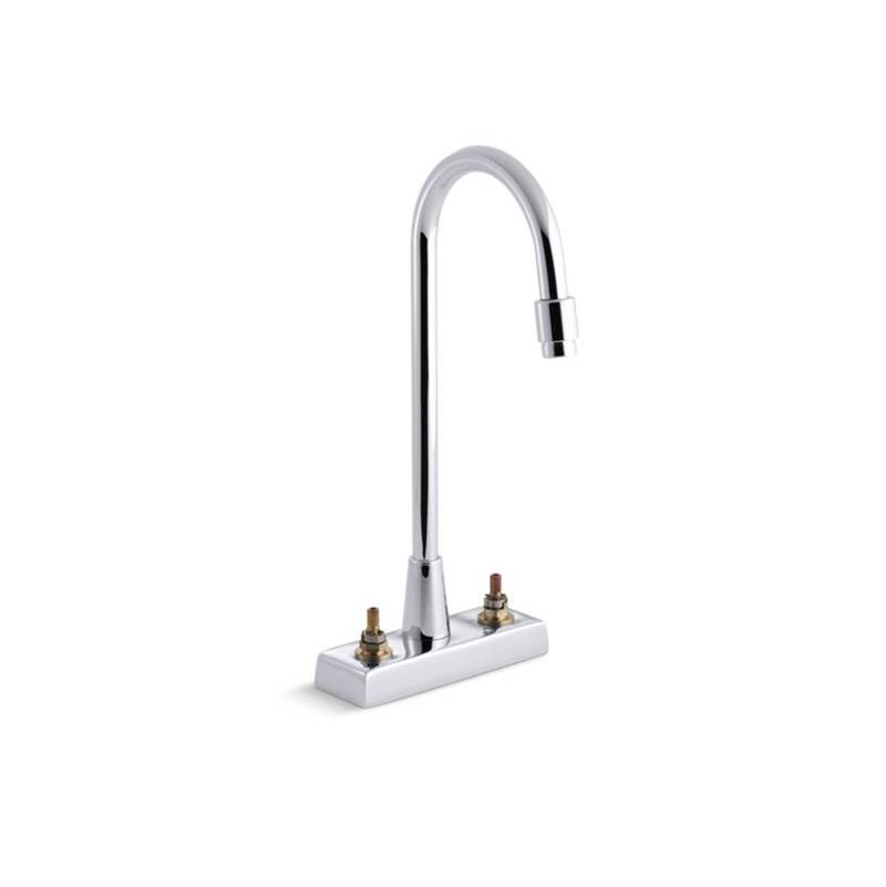 Faucets Bathroom Sink Faucets Centerset | Moore Supply