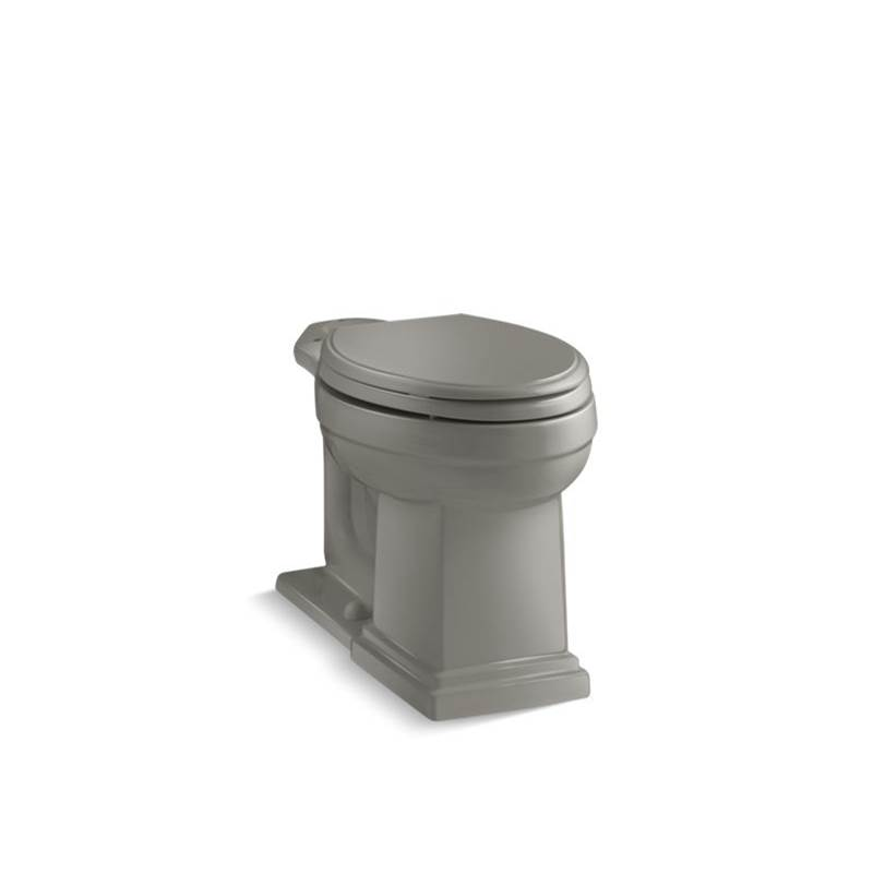 Kohler Floor Mount Bowl Only item 4799-K4