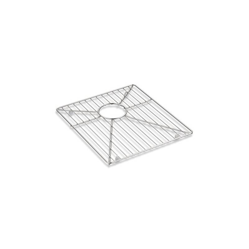 Kohler Grids Kitchen Accessories item 6475-ST