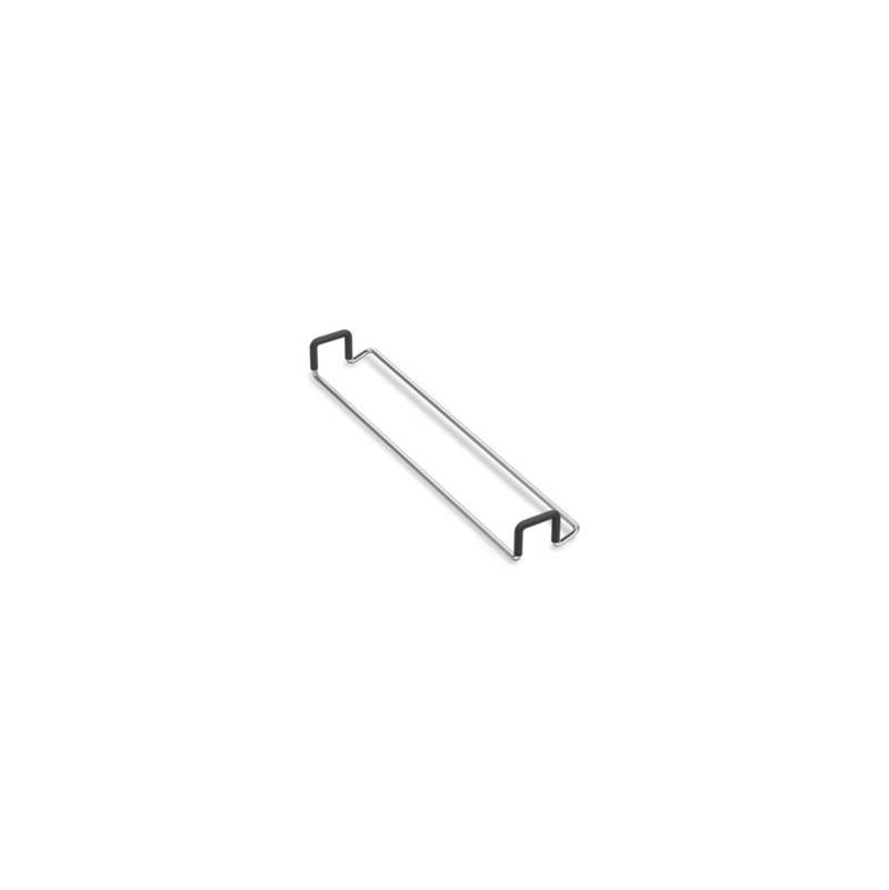 Kohler Towel Bars Bathroom Accessories item 6432-ST