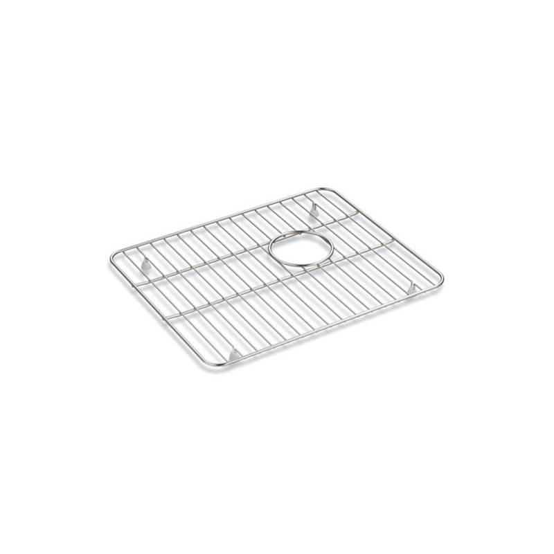 Kohler Grids Kitchen Accessories item 5828-ST