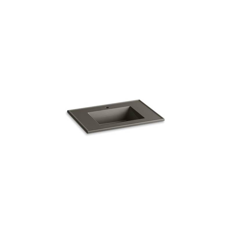 Kohler Vanity Tops Vanities item 2779-1-G86