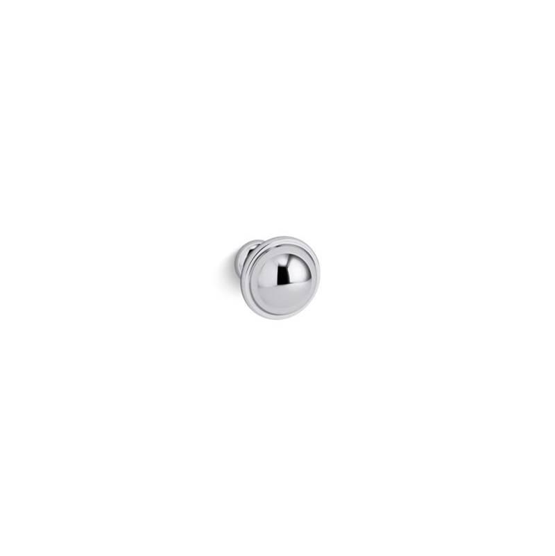 decorative drawer knobs.htm kohler 99686 hf1 at moore supply houston decorative plumbing  kohler 99686 hf1 at moore supply