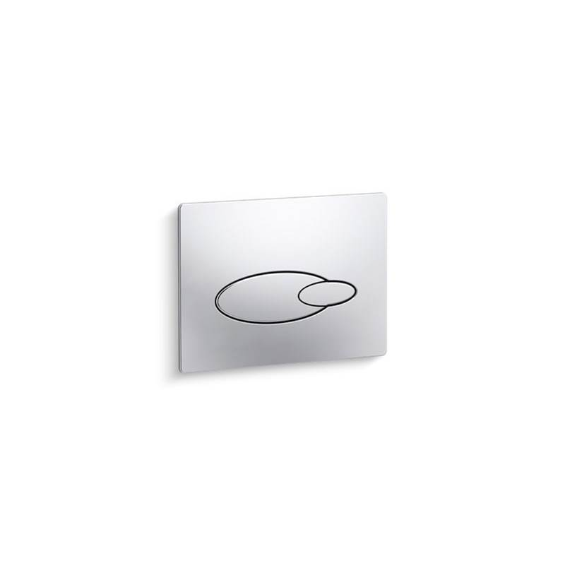 Kohler In Wall Carriers Installation item 4177-CP